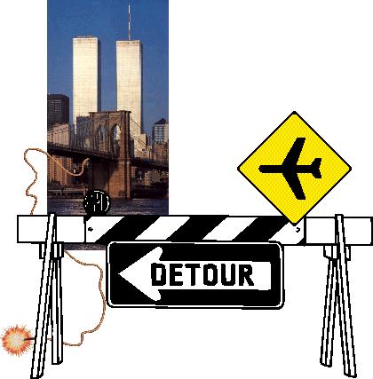 911 detour copy