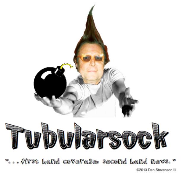 tubeheadingBomb:copyright