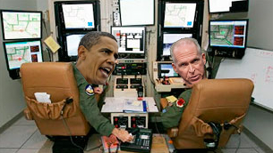 ObamaBrennen