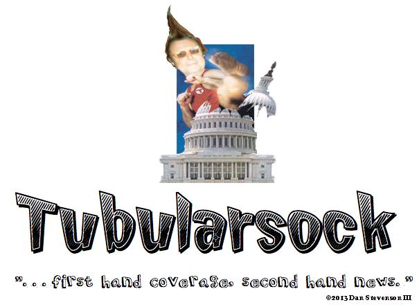 Tubekickheading2013