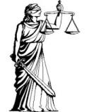 justice-symbol-17612