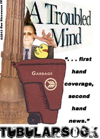 tube mind heading 2013