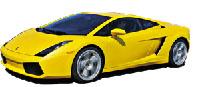 lambergene yellow