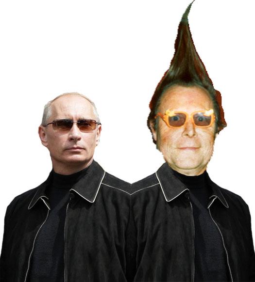 Tube&Vlad