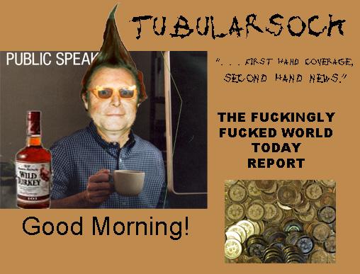 FUCK REPORT HEASING