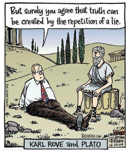 ROVE:PLATO