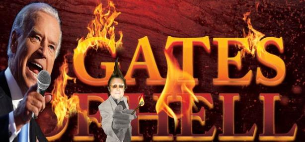 gates of hell tube biden