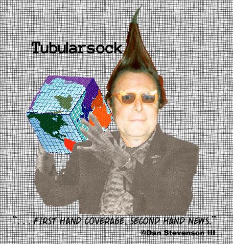 Tube new5