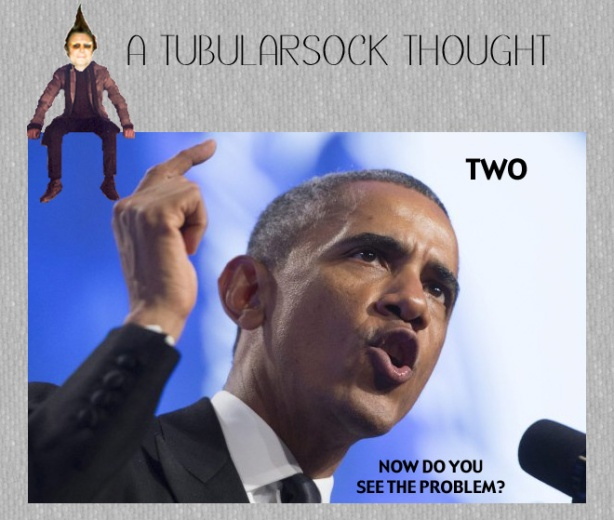 Tube thought obama2