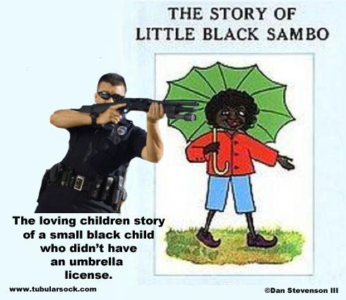 LBS cop