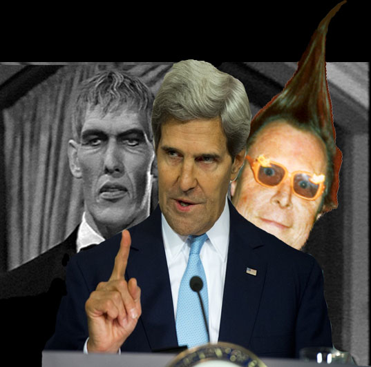 Tube-kerry-lurch
