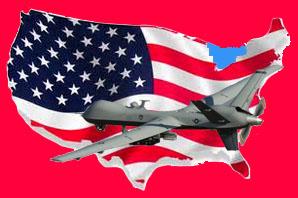 Americandrone