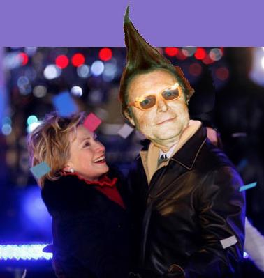 Tube:Hillary