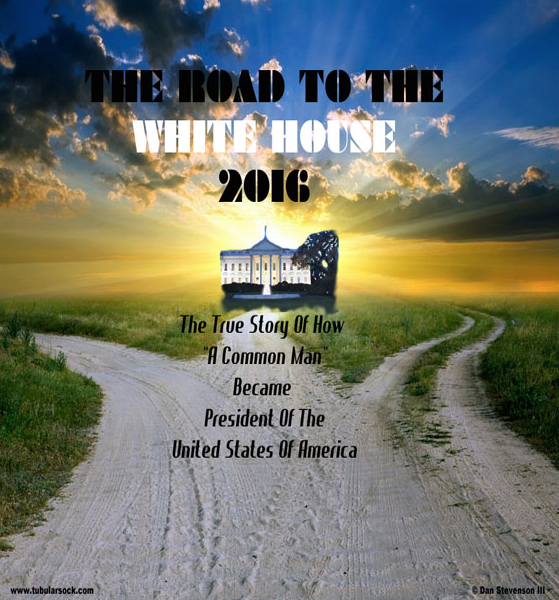 ROAD TO THE WH