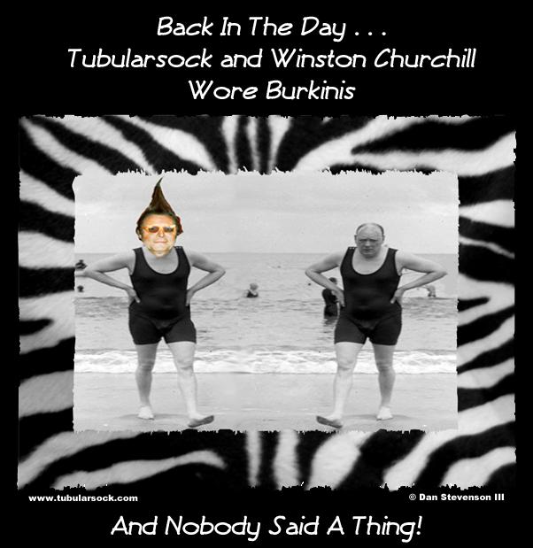 tube-burkinis