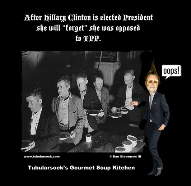 tube-hillary-tpp