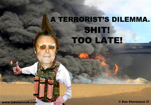 tube-terrorist-dilemma