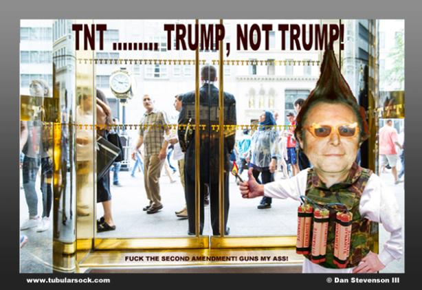 tube-tnt