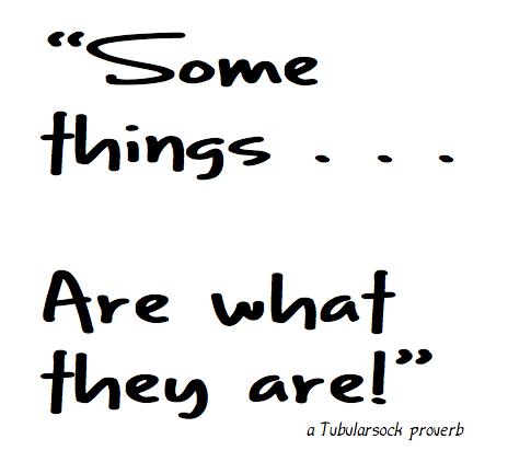 tubularsock-proverb-1
