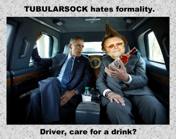 tube-drink-drive