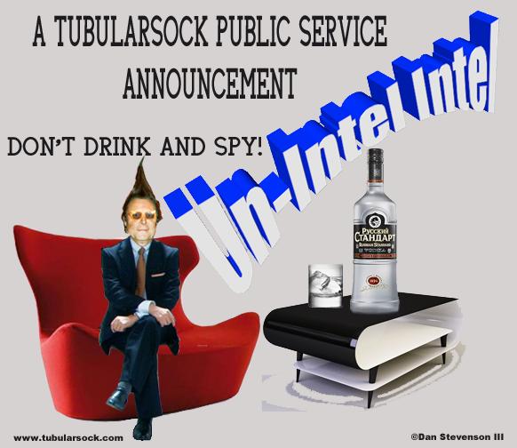 tube-drinkspy