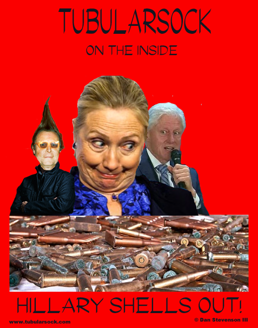 tube-hillary-shells-out