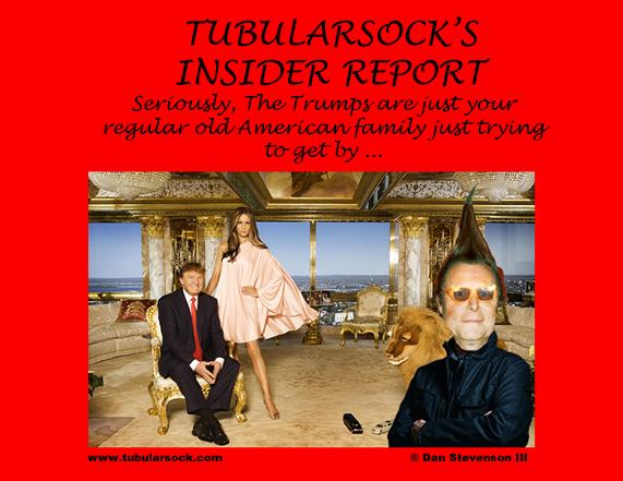 tube-trumpd-insider
