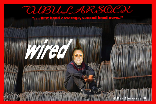 tube-wired-heading