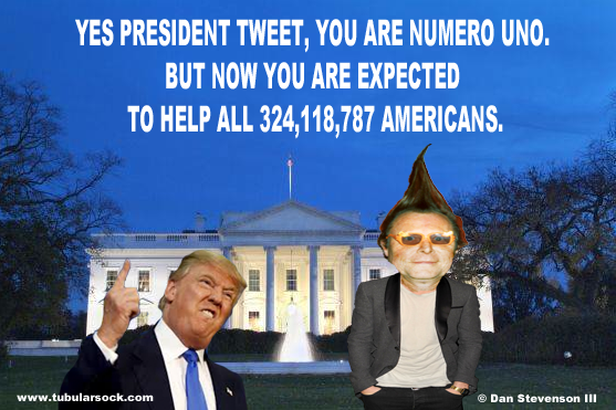 president-tweet-tube