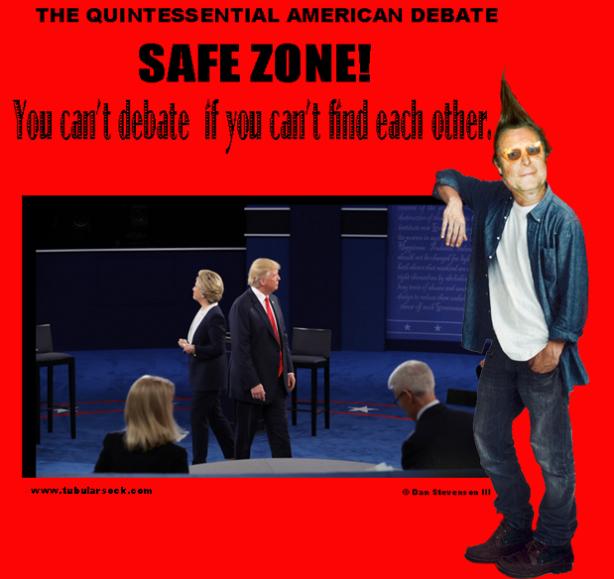 tube-debate
