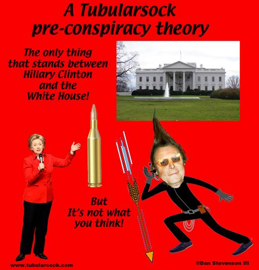 tube-pre-conspiracy