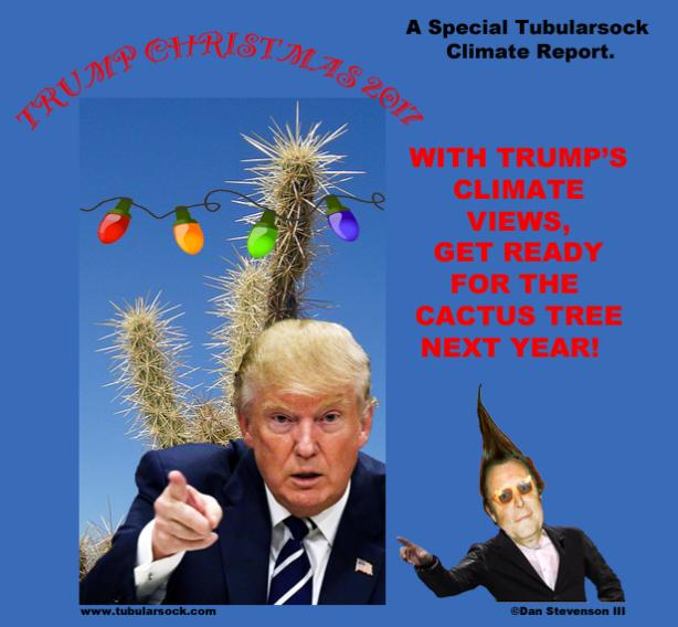 tube-climate-cactus-copy
