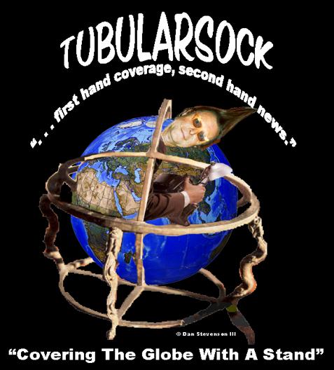 tube-globe-heading