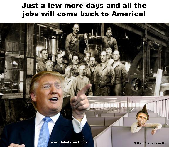 tube-jobs