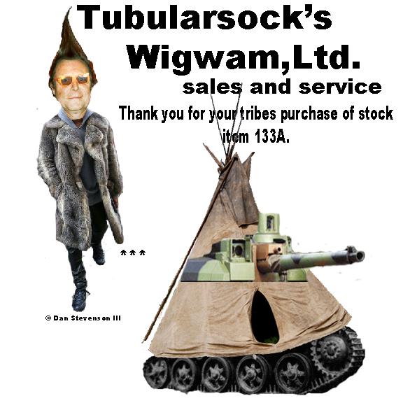 wigwam1