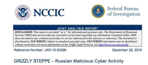 nccic-hacker-report