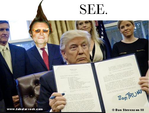 tube-trump-see