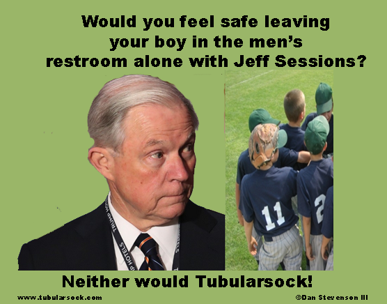 jeff-sessions-mens-room