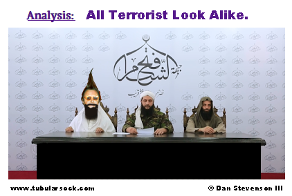 tube-terrorist-look-alike