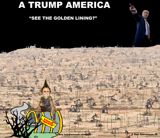 tube-trump-america-oil