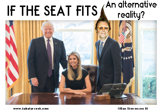 tube-trump-seat